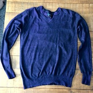 G by Guess Long Sleeve Shirt